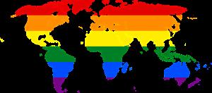 https://pixabay.com/de/regenbogen-weltkarte-symbol-lgbt-1192306/