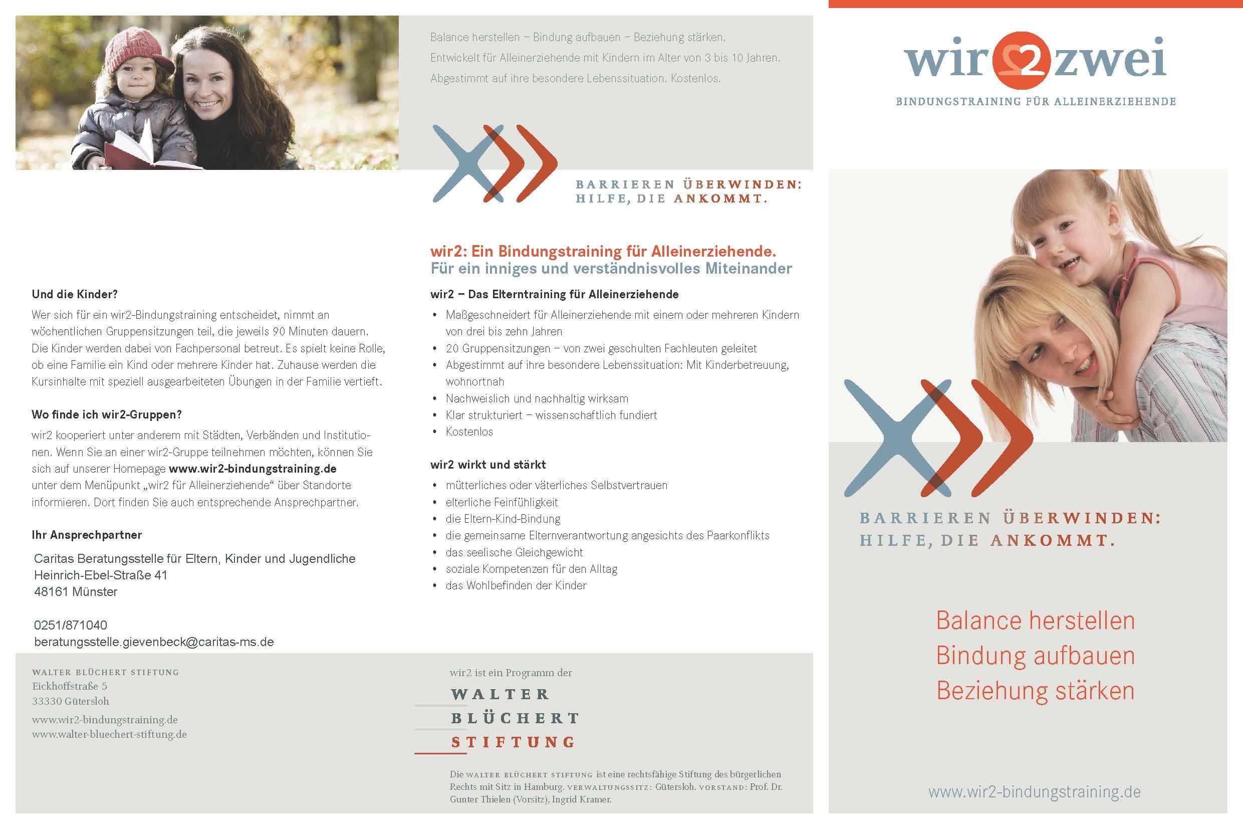 Beziehungs-Websites kostenlos