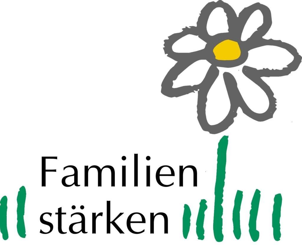 Dieses Bild hat ein leeres Alt-Attribut. Der Dateiname ist Familien-stärken-Logo-1024x830.jpg